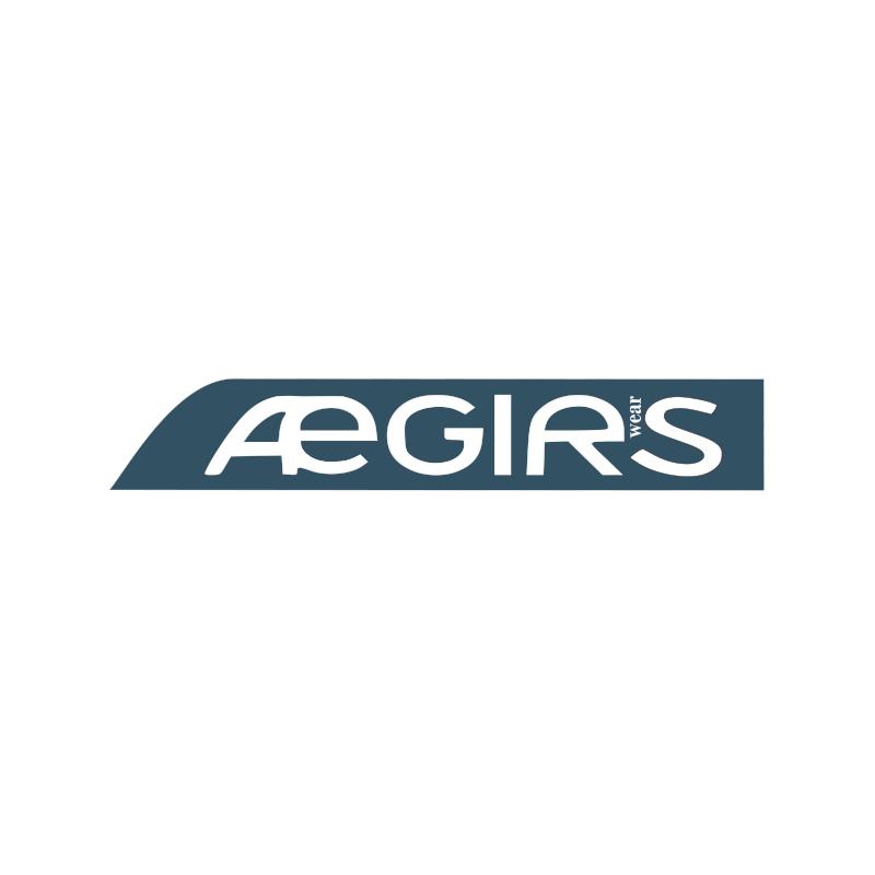 aegirs logo