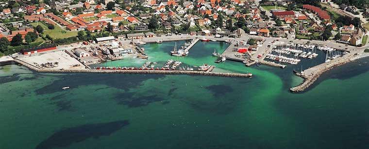 Maritime_nyttehaver_rødvig_havn_bobler