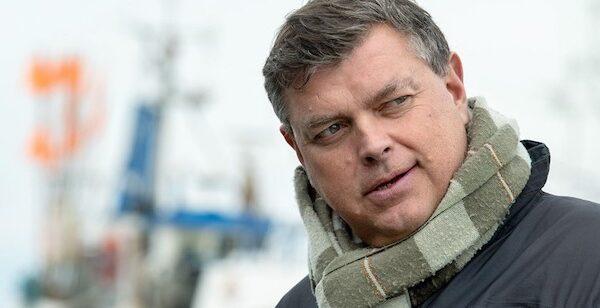Mogens_jensen_minister_for_tang_og_muslinger